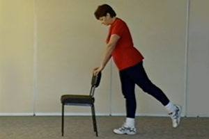 Dementia-exercises-for-seniors-video-screenshot-extender-hip-300x200